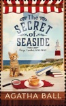 The Secret of Seaside book summary, reviews and download