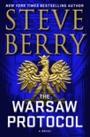 The Warsaw Protocol book summary, reviews and downlod