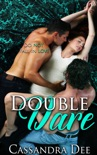 Double Dare book summary, reviews and downlod