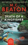 Death of a Kingfisher book summary, reviews and download
