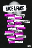 Face à face book summary, reviews and downlod