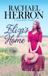 Eliza's Home book summary, reviews and download