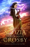 Acciaio di Scozia book summary, reviews and downlod
