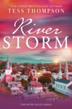 Riverstorm book summary, reviews and downlod