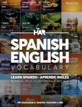 HAR Spanish English Vocabulary book summary, reviews and download