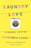 Laundry Love book summary, reviews and download