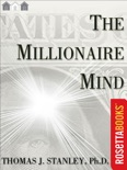 The Millionaire Mind book summary, reviews and download