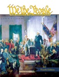 We the People book summary, reviews and download