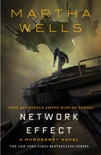 Network Effect book summary, reviews and download
