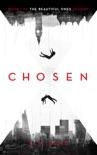 Chosen e-book
