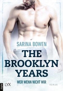 The Brooklyn Years - Wer wenn nicht wir E-Book Download