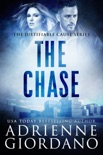 The Chase book summary, reviews and downlod