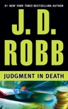 Judgment in Death book summary, reviews and downlod