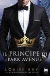 Il principe di Park Avenue book summary, reviews and downlod