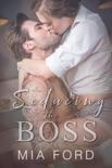 Seducing The Boss book summary, reviews and downlod