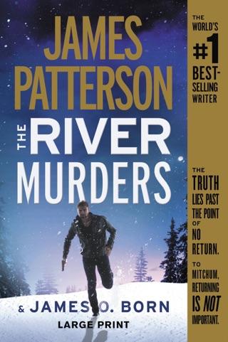 The River Murders E-Book Download