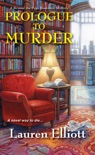 Prologue to Murder book summary, reviews and downlod