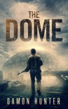 The Dome book summary, reviews and download
