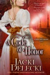 A Code of Honor book summary, reviews and downlod