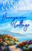 Honeymoon Cottage book image