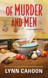 Of Murder and Men book summary, reviews and downlod