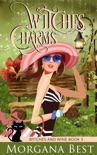 Witches' Charms book summary, reviews and downlod