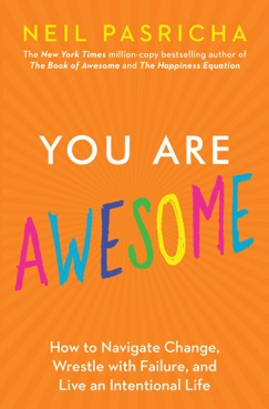 You Are Awesome E-Book Download