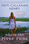 Where the River Runs book summary, reviews and download