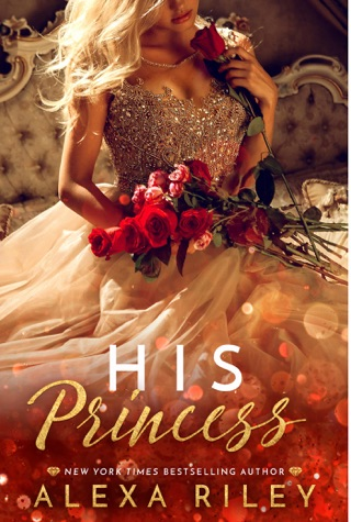 His Princess by Alexa Riley E-Book Download