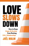 Love Slows Down book summary, reviews and download