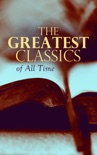 The Greatest Classics of All Time book summary, reviews and downlod