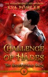 Challenge of Hades book summary, reviews and downlod