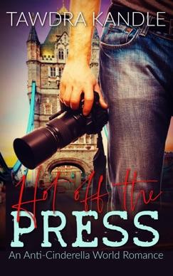 Hot Off The Press E-Book Download