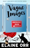 Vague Images book summary, reviews and downlod