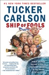Ship of Fools book summary, reviews and download