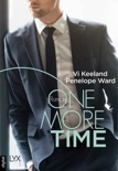 One More Time book summary, reviews and downlod