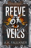 Reeve of Veils
