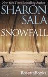 Snowfall book summary, reviews and download