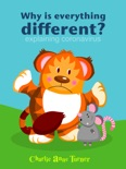 Explaining coronavirus to young children book summary, reviews and download