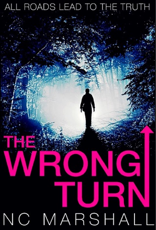 The Wrong Turn E-Book Download