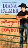 Marrying My Cowboy book summary, reviews and downlod