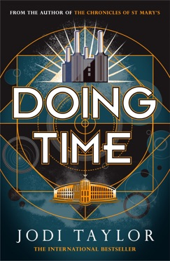 Doing Time E-Book Download