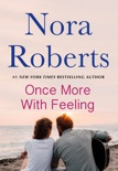Once More With Feeling book summary, reviews and download