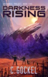 Darkness Rising book summary, reviews and downlod