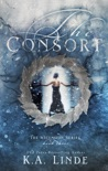 The Consort book summary, reviews and downlod