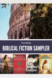 Tyndale Biblical Fiction Sampler book summary, reviews and download
