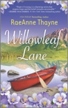 Willowleaf Lane book summary, reviews and downlod