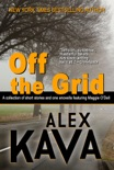 Off the Grid book summary, reviews and downlod
