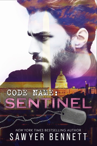 Code Name: Sentinel by Big Dog Books, LLC book summary, reviews and downlod