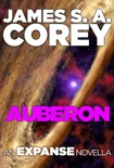 Auberon book summary, reviews and downlod